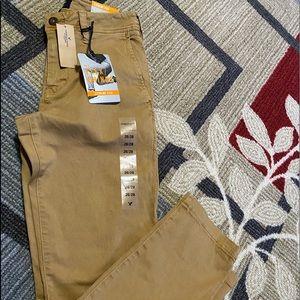 Very nice brand NEW American Eagle jeans SZ 26/28